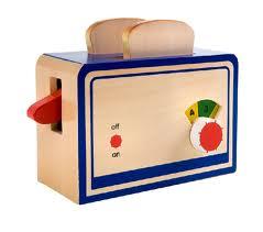 broodrooster voor kinderen