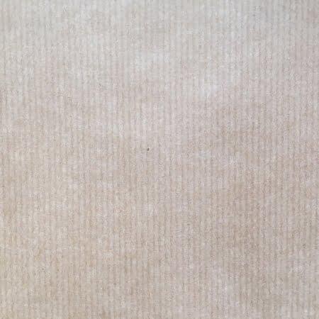 inpakpapier bruin postpapier